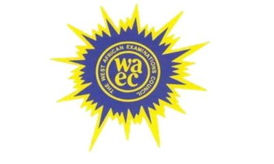 WAEC Announces New Method For Collection Of Certificates, Results