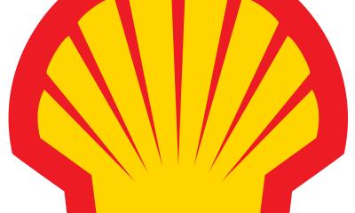 Court Summons Shell, Seven Others Over Alleged Illegal Metering System