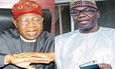 to throw Lai out of APC