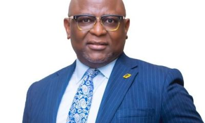 N9.6 trillion processed by FirstBank agete