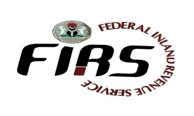 FIRS job syndicate