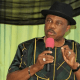Obiano poor