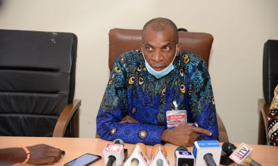 Inciting Obaseki PDP Edo