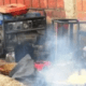 Generator Fume Kills Two Imo Students