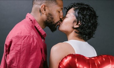 6 Signs You Are Dating A Married Man