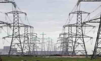 National Grid: TCN Confirms Total System Collapse, Begins Immediate Recovery