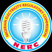 NERC Okays Tariff Review Applications, Capex For DisCos