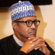 How We'll Tackle Those Attacking Security Personnel, Wielding AK-47s - Buhari