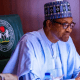 'I Remain Ever Committed to Defending Nigeria's Corporate Existence'