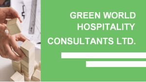 Green World Hospitality Consultants - General Consultancy