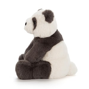 Harry Panda Cub (Medium)