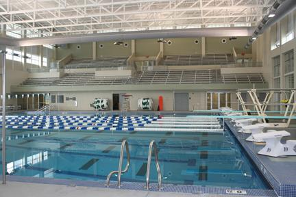 Swim Lessons At Gwinnett Parks Gwinnett Park Life