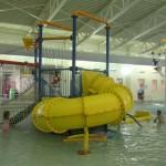 Bethesday Park Aquatic Center Gwinnett Park Life