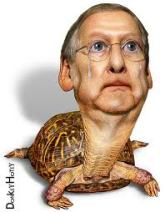 mcconnell11