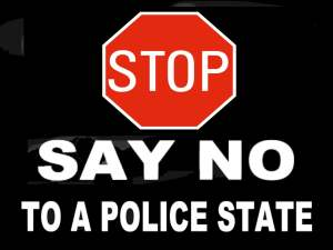 no-police-state-2