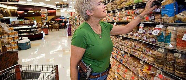 Open-Carry-Kroger-courtesy-