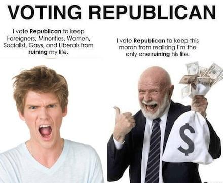 why vote republican2