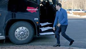 marco-rubio-boots-feature-image