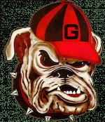 Georgia Watchdog
