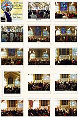 Members Directory Photos 2005