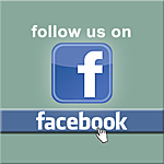Follow Greater Works Ministries on Facebook