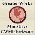 Greater Works Ministries log 150x150