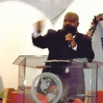pastor-avery-august-19-2012