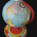 school-globe