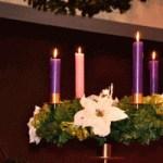 christmas-day-celebration