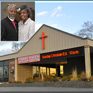christ-haven-worship-center-and-bishop-william-todd
