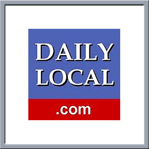 daily-local-news