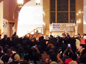 world-assemblies-of-restoration-18th-annual-convocation-2013-pic-14