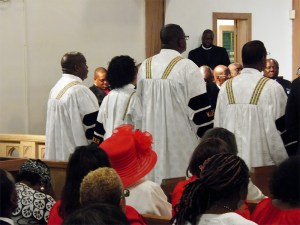 world-assemblies-of-restoration-18th-annual-convocation-2013-pic-16