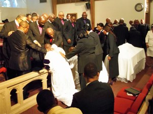 world-assemblies-of-restoration-18th-annual-convocation-2013-pic-24