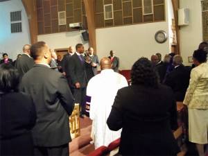 world-assemblies-of-restoration-18th-annual-convocation-2013-pic-30