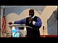 sermon-2013-08-04