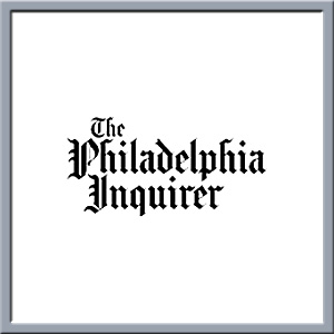 philadelphia-inquirer[1]