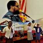 deacon-mark-avery-with-praise-and-worship-team