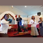praise-and-worship-2013-11-24