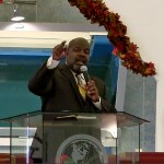 overseer-avery-is-jesus-the-reason-for-the-season-2013-12-22