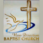 Pastor Tony Benson and New Direction Baptist Church join GWM, February 16, 2014