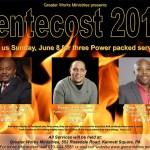 newsletter-pentecost-2014