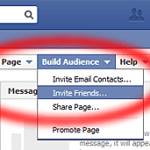 tip-no-2-invite-friend-to-facebook
