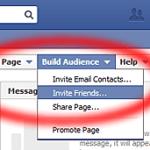 tip-no-2-invite-friend-to-facebook