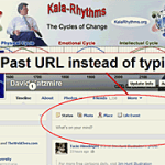 tip-no-5-post-web-page-on-facebook