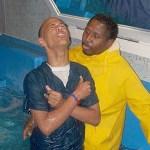 haptom-jones-baptism
