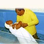 linda-blue-baptism