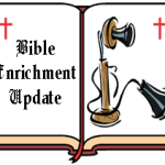 Bible-Enrichment-Update