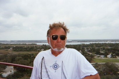 Bill Moon, 1946-2011