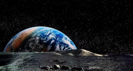 view_of_earth_from_moon